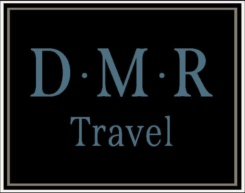 DMR Travel